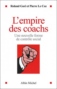 Empire des coachs